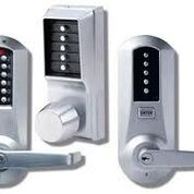 commercial_locksmith_service
