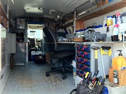Mobile Locksmith Oakville