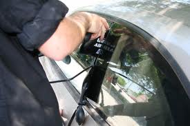 Car Lockout Oakville